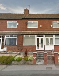 Thumbnail 2 bed terraced house to rent in Old Lane, Chadderton Oldham