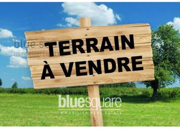 Thumbnail Land for sale in Vence, Alpes-Maritimes, 06140, France