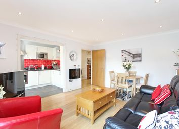 Westbourne Drive, Forest Hill SE23, london property