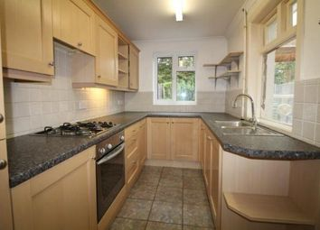 Thumbnail 2 bed property to rent in Winden Avenue, Chichester