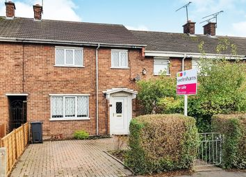 Thumbnail 3 bed semi-detached house for sale in Sumner Road, Blacon, Chester