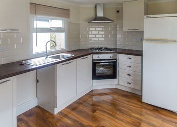 Thumbnail 2 bed mobile/park home for sale in Station Road, Adwick-Le-Street, Doncaster