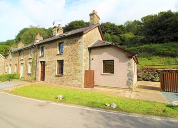 Thumbnail 3 bed semi-detached house for sale in Dre-Fach Felindre, Llandysul