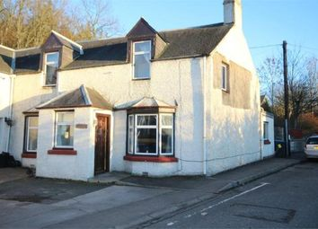 Thumbnail 3 bedroom semi-detached house for sale in Galashiels Road, Stow