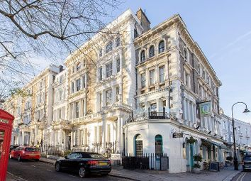 Thumbnail 2 bed maisonette for sale in St. Georges Terrace, London