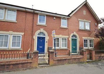 2 bed mews house to rent in Chapel Street, Adlington, Chorley PR7