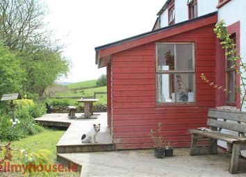 Thumbnail 4 bed country house for sale in Shanclough, Knockmore, Ballina, Co. Mayo