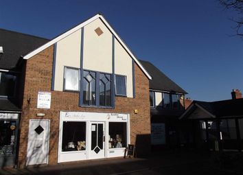 Thumbnail 1 bedroom flat for sale in Croft Court, Ross On Wye, Herefordshire