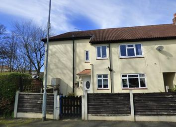 Thumbnail 2 bed maisonette for sale in Blackcarr Road, Manchester, Greater Manchester