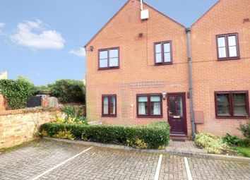 Thumbnail 1 bed flat to rent in 4 Vinery Court, Stratford Upon Avon, Warwickshire