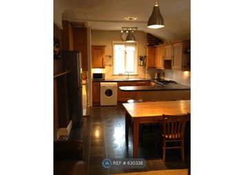 Thumbnail 3 bed maisonette to rent in Collingbourne Road, London