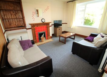 Thumbnail 3 bed property to rent in Palatine Avenue, Lancaster