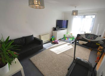 Thumbnail 2 bed flat for sale in Kirk House, Hirst Crescent, Wembley, Middlesex