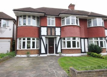 5 bed semi detached for sale in Lower Morden Lane