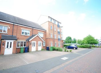 3 bed town house to rent in Redgrave Close, Gateshead NE8