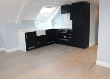 Brook House, 24 Duke Street, Henley-On-Thames, Oxfordshire RG9. 1 bed flat for sale