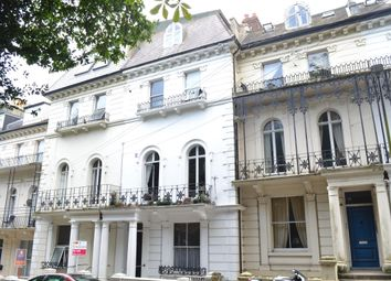 Thumbnail 2 bedroom flat to rent in Magdalen Road, St. Leonards-On-Sea
