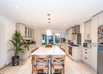 3 bed detached house for sale in Sheepcot Lane, Leavesden, Watford WD25