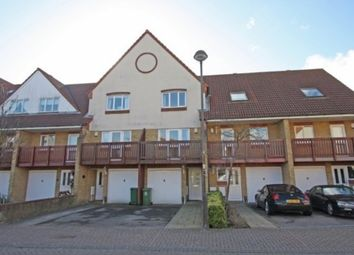 Thumbnail 3 bed town house to rent in Tintagel Way, Port Solent, Portsmouth