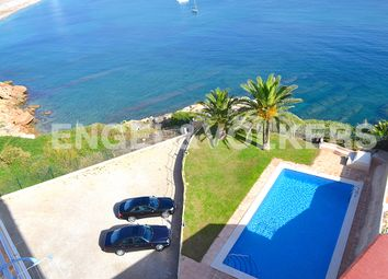 Thumbnail 2 bed apartment for sale in W-0273Tz, Albir, Alicante, Valencia, Spain