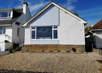 Brambletyne Avenue, Saltdean, Brighton, East Sussex BN2. 2 bed bungalow