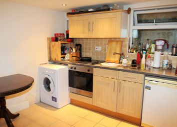 Thumbnail 1 bed flat to rent in Maldon Road, Colchester, Essex