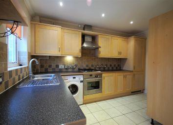 Thumbnail 2 bed detached bungalow for sale in Coventry Close, Aldwick, Bognor Regis