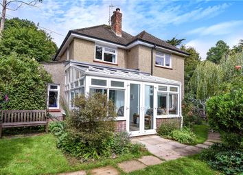 Thumbnail 4 bedroom detached house for sale in Townsend, Beer, Seaton, Devon