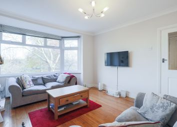 2 bed maisonette to rent in Gainsborough Avenue, London E12