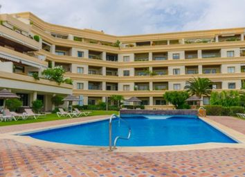 Thumbnail 2 bed apartment for sale in Spain, Málaga, Marbella, Las Brisas Golf