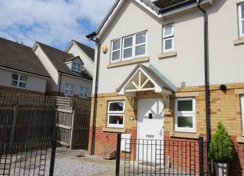 3 bed end terrace house for sale in Hillingdon Way, Hull, East Yorkshire HU8