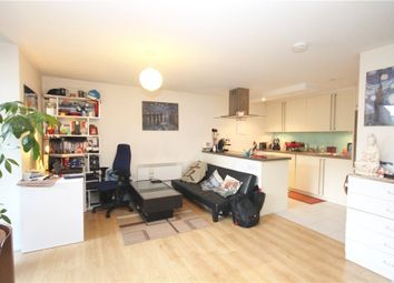Thumbnail Studio to rent in Great West Road, Hammersmith