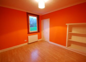 Thumbnail 3 bed semi-detached house to rent in Massereene Road, Kirkcaldy
