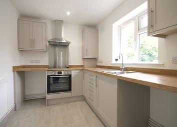 Thumbnail 1 bed flat to rent in Staithe Street, Wells-Next-The-Sea