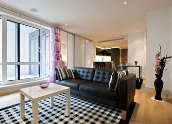 Thumbnail 1 bed duplex to rent in Imperial Street, Chelsea, London