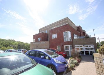 Thumbnail 2 bedroom flat for sale in Stroudwater Court, Cainscross Road, Stroud