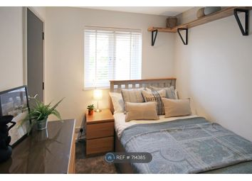 Room to rent in Aintree Road, Crawley RH10