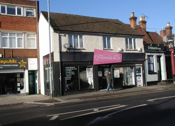 Thumbnail Retail premises to let in Turners Hil, Cheshunt