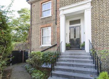 Thumbnail 2 bed flat to rent in Wallace Road, Canonbury