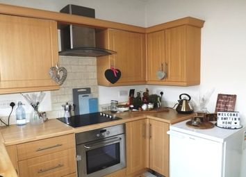 Thumbnail 2 bed property to rent in Taplin Road, Sheffield