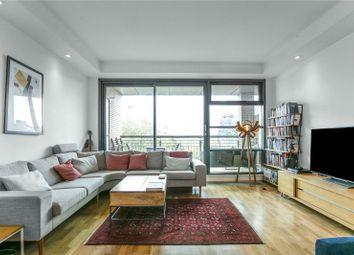 Lexington Apartments, 40 City Road, London EC1Y. 2 bed flat for sale
