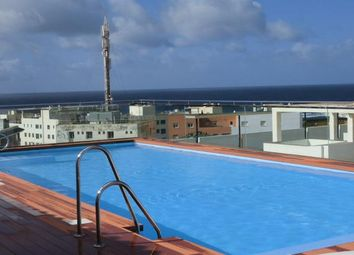 Thumbnail 1 bed apartment for sale in Tarifa, Tarifa, Andalucia, Spain