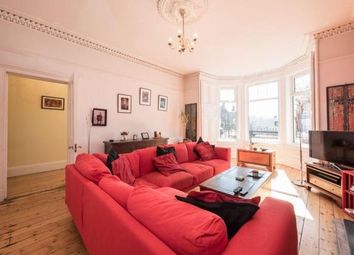Thumbnail 2 bed flat to rent in Kenilworth Road, Ealing Broadway