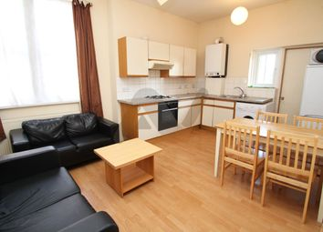 Thumbnail 3 bed flat to rent in Grand Parade, Manor House