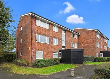 Thumbnail 2 bed flat for sale in Bournewood Road, Orpington