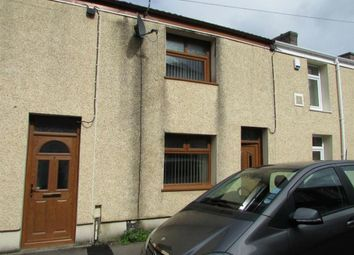 Thumbnail 2 bed property to rent in King Street, Neath