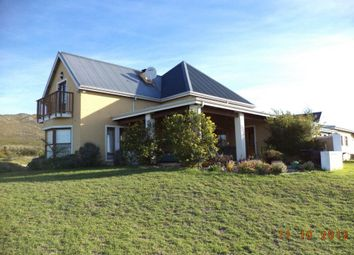 Thumbnail 4 bed farm for sale in Tesselaarsdal, Caledon, South Africa