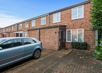 Thumbnail Property for sale in Atlas Road, Plaistow, London