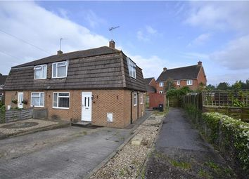 Thumbnail 3 bed semi-detached house for sale in Marissal Road, Bristol