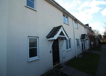 Thumbnail 2 bed maisonette for sale in Beaulieu Drive, Stone Cross, Pevensey